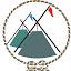 Pfadfindergruppe e.V. Pirmasens (Owner)