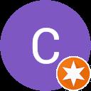 Cristouf 33