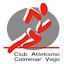 Atletismo COLMENAR VIEJO (Owner)