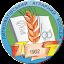Липковатівський Аграрний Коледж (Owner)