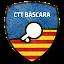 CTTBascara Media (Owner)