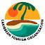 Caribbean Tourism Organization (Owner)