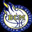 Basket Club Malcontenta (Owner)