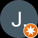 J. G.,theDir