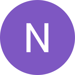 Nazia NH Avatar