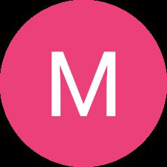 Marc Meili