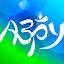 AEPY - social (Owner)