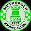 Diretor Técnico de Xadrez Metrópole Xadrez Clube (Owner)