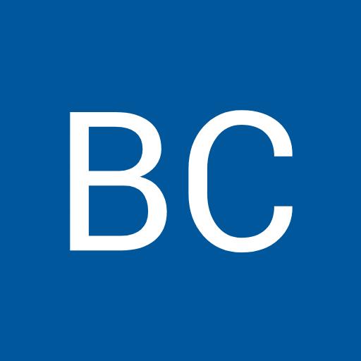 BC Colorado