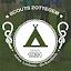 Scouts Zottegem (Owner)