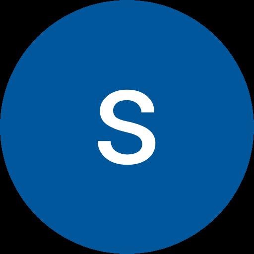 suvyaqta Image