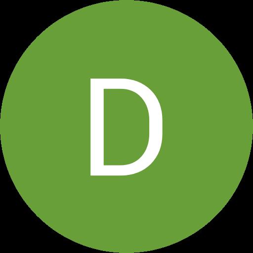 Damien Dublin