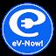 eV-Now! eCarsNow!