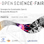 Open Science Fair (Owner)