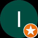 Opinión de lorena delgado rodriguez (lo)