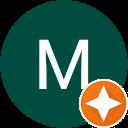 Maël Marpeau
