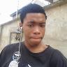 Okoye Chigozie
