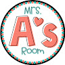 Dina Adams [Nevada Learning Academy]