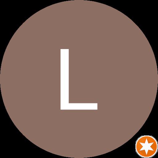Image du profil de L Patricia