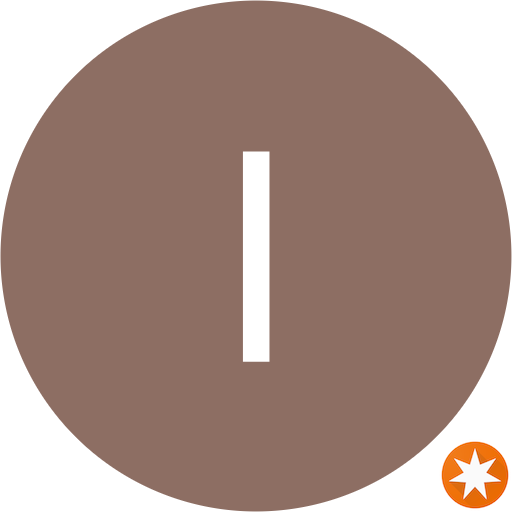 Image du profil de lien utile