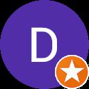 Danish Ahmad