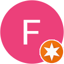 Florence B
