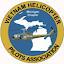 Michigan Vhpa (Owner)