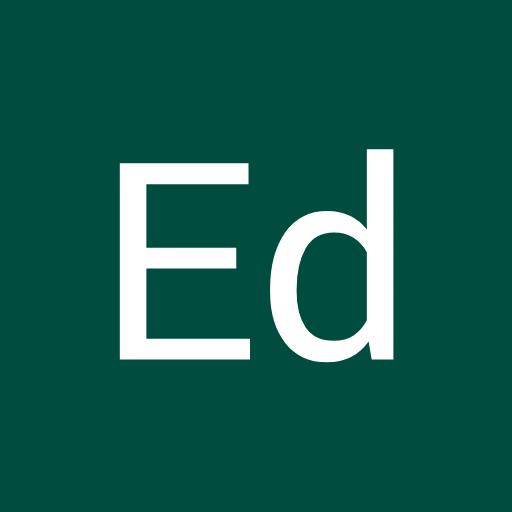 Ed Cavanagh