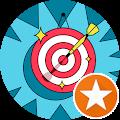 Tony Tutt