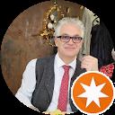 b. roussel