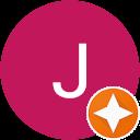 julie rbt