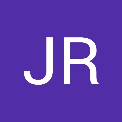 JR Parsons