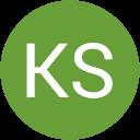 KS Kainth