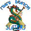 Miami Dragon Slayers (Owner)