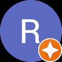 RocApe