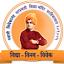 Swami Vivekanand Saraswati Vidya Mandir Sahibabad (Owner)