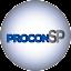 Procon SP (Owner)