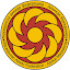 Macedonian Aikido Federation Aikikai Macedonia