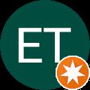 Photo of ET 3647 (Gadget Geek)