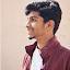 Jayesh K