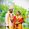 gravatar for jinnarashmitha