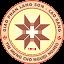 BMVTT Giáo Phận Lạng Sơn - Cao Bằng (Owner)