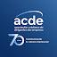 ACDE Asoc. Cristiana de Dirigentes de Empresa (Owner)