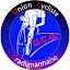 UC Gradignan