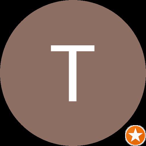 Trish Worm