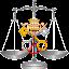 Direito Canônico: Un serviço à missão da Igreja