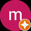 Image du profil de mireille lecoublet
