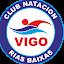 Club Natación Vigo Rías Baixas (Owner)
