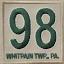 Troop 98 BSA (Owner)