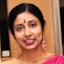 Rituparna Ghosh (Owner)
